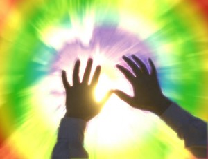 Read more about the article Testimonial | Matrix Plus ( M+ ) | Merlina, San Francisco, CA