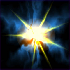 You are currently viewing Cosmic Upgrades & Sound Activation – 3.8.2000