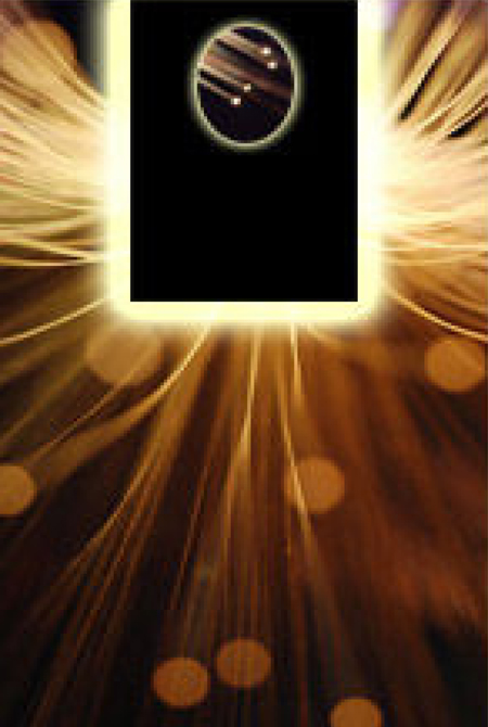 Read more about the article A Compendium of Karmic Releases | Book 3