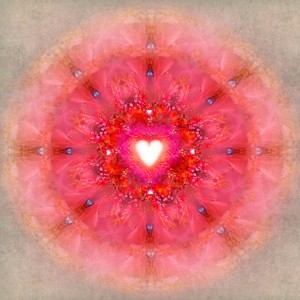 Read more about the article The Love Grid (Love Matrix)