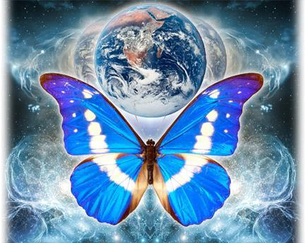 You are currently viewing Mother Earth's Declaration