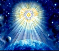 Read more about the article Assuming Your New Galactic Mission – Archangel Michael transmitted through Ronna Herman