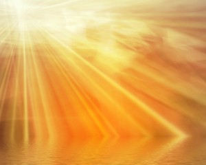 Read more about the article A Message from Archangel Gabriel – The 12:12:12 Activation | Shanta Gabriel