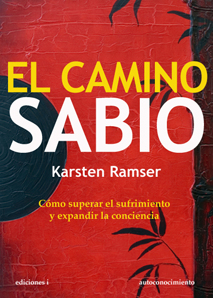 Read more about the article 2013 – There is No End | Karsten Ramser