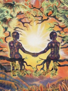 Read more about the article 10 Signs You're In a Multi-Dimensional Relationship – Jennifer Hoffman