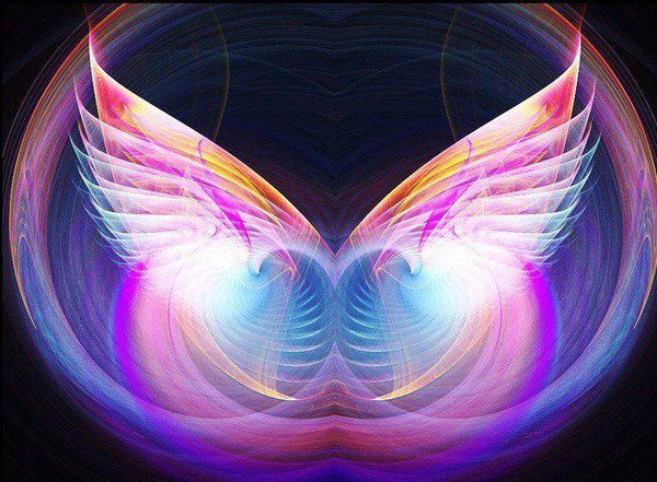 Read more about the article A Gift from the Holy Mother to Support the Opening of your Family's Heart Chakra – through Sri'ama Qala Phoenix