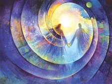 Read more about the article Navigating the New Time on Planet Earth: Strengthening our Spiritual Immune System -DL Zeta