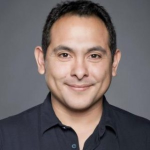 Read more about the article Are you using knowledge, or is knowledge using you-by don Miguel Ruiz Jr.