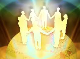 Read more about the article Ascension Update  7-19-2015